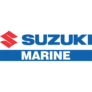 Official Suzuki Marine: Powerful Outboards, Legendary New Boats