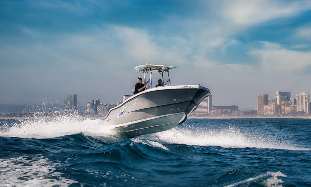 atomic, 22, boat, price, for, sale, specs, pics, specifications, size, outboards, power, boats, how to, order, buy, place, sport, fisher, mono, hull, for sale, south africa, sa, family, leisure, craft, features, info, about, skicraft, western cape, ski, craft, new, tech, t top, trim tabs