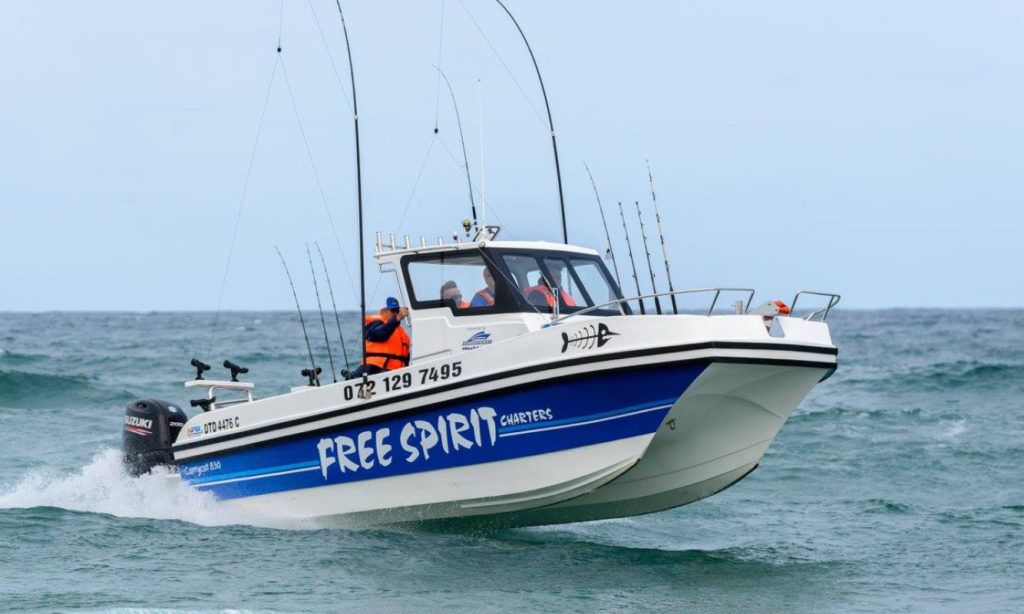 New Boats We Specialise In Deep Sea Offshore Inshore River Boats And Party Barges Custom Built For You