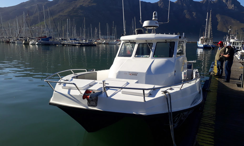 carry, cat, carrycat, 900, 1000, ski, boat, for sale, tuna, game fish