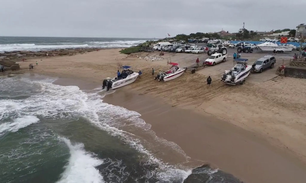 SGDSAA Rosebowl, Southern Gauteng Interclub Challenge in Shelley Beach, by nauti-tech suzuki