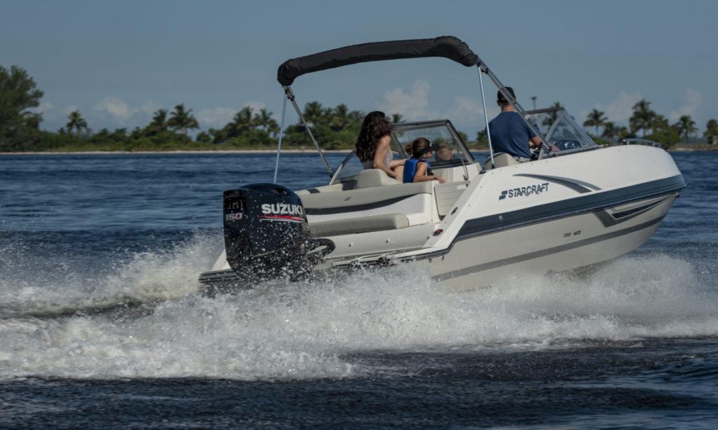 New Suzuki Outboard Motors New Boat Engines Suzuki DF150 ATL by Nauti-Tech Suzuki