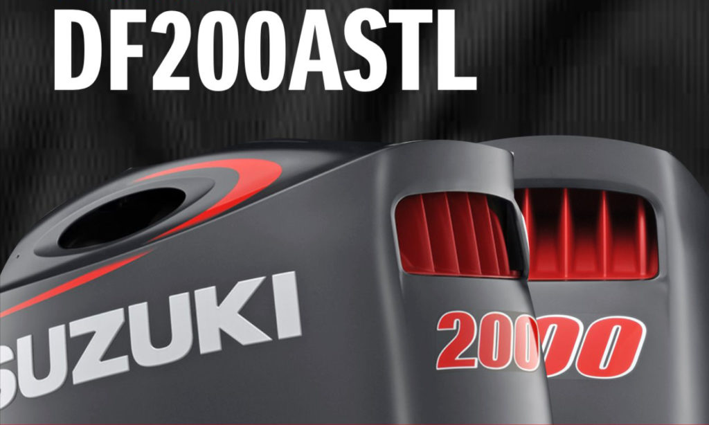 new, suzuki, outboards, red, sport, df200, as, astl, ss, series, df200as, 200, df150, atx, atl, azx, for sale, dealers, price, review, big block, water, grip, prop, propeller