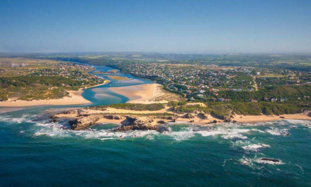 Kenton on Sea, Eastern Cape Fishing, Ski-Boat Club, Diaz Deep Sea Club by Nauti-Tech Suzuki