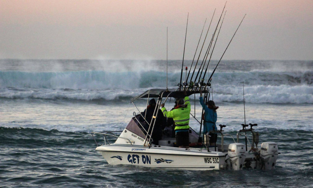 fishing, competitions, june, tournaments, angling, deep sea, boat, winter, ski boat, game fish, bottom, fish, guinjata, bonanza, mozambique, warnadoone, ski boat club, interclub, kzn, shelly beach, festival, mapelane, junior