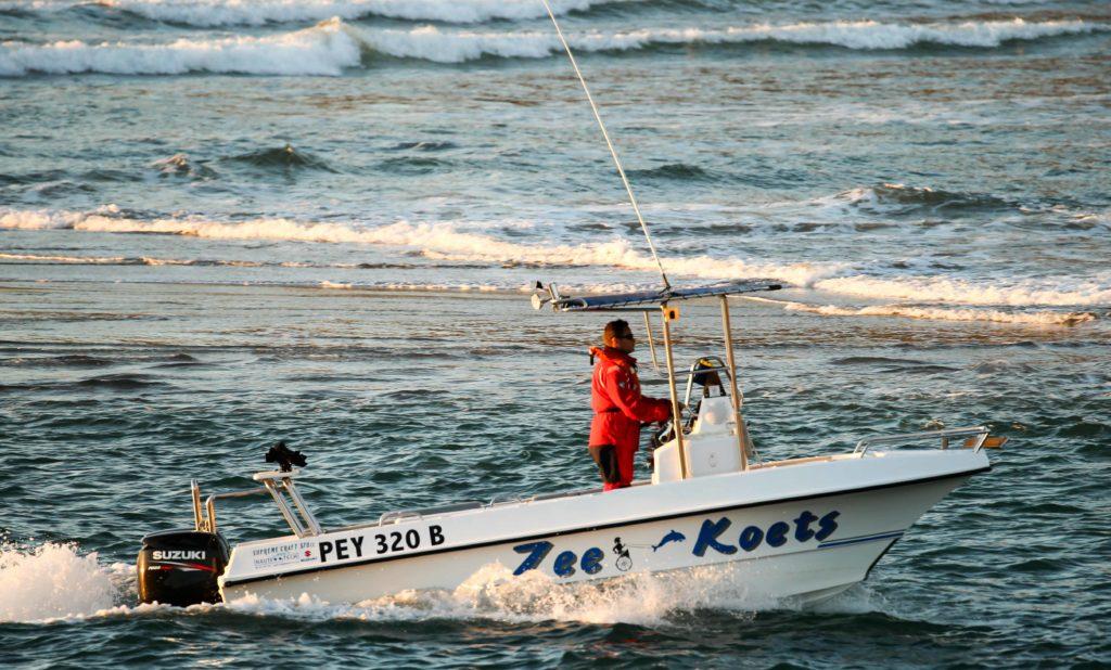zee koets, boat, repower, outboard, new. suzuki, df80