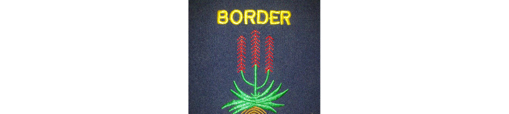 border, deep, sea, angling, association, junior, nationals, bottom fish, east london