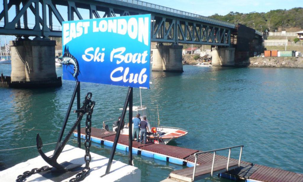 east, london, ski boat, club, junior, bottom fish, nationals, 2019