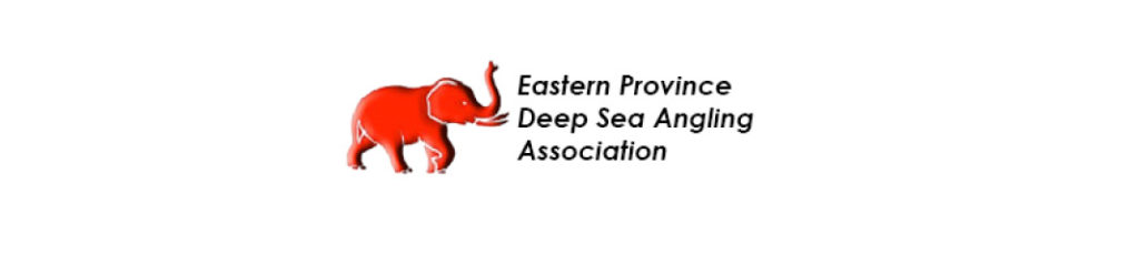 eastern, province, cape, deep, sea, angling, association, junior, nationals, bottom fish, east london