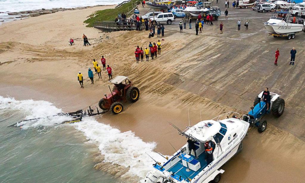 shelly, beach, ski boat, club, festival, 2019, fishing, competition, webcam
