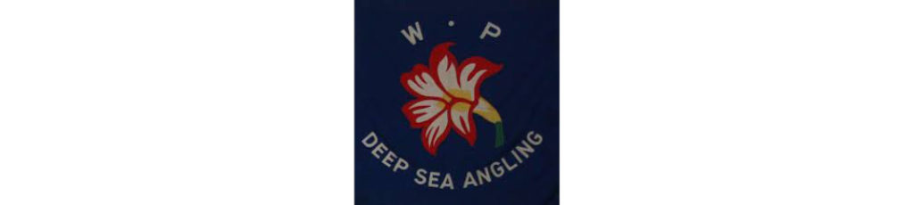 western, province, cape, deep, sea, angling, association, junior, nationals, bottom fish, east london