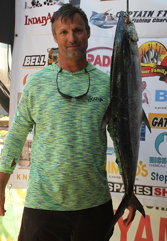 21, species, fishing, competition, richards bay, 2019, dates, info, meerensee, boat, club