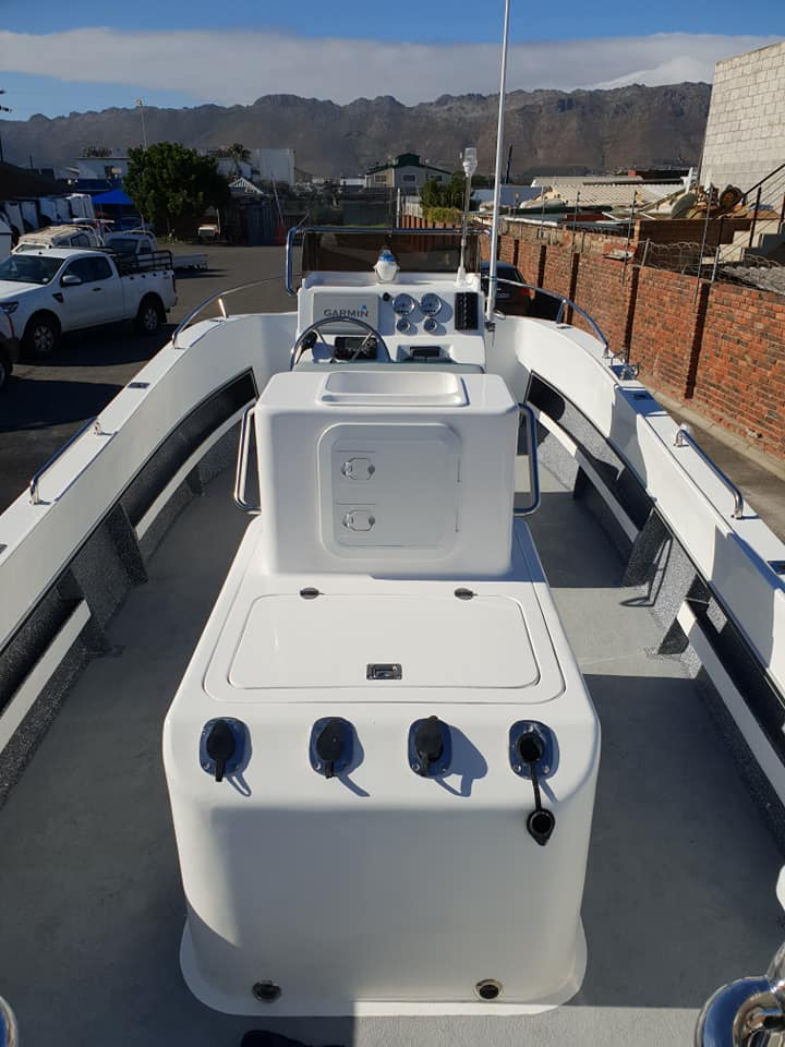 seadation, new boat, carrycat, 670, carry, cat, fishing, boat, for sale, 6.7 metre, 6 metre, custom, built, new, cabin, centre, console, features, optional, extras, buy, purchase