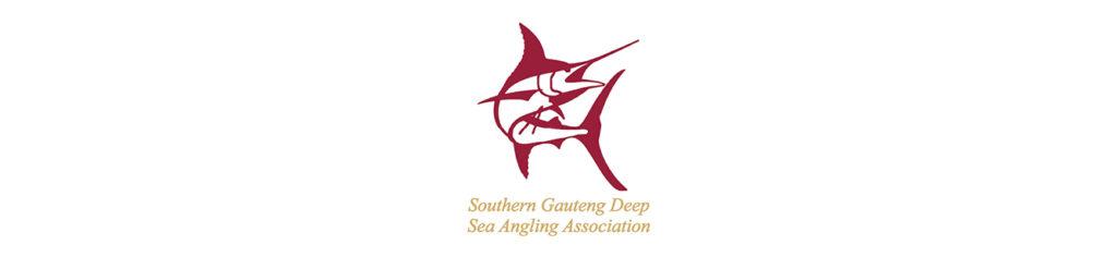 gauteng, deep, sea, angling, association, junior, nationals, bottom fish, east london