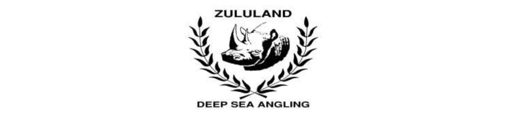 zululand, deep, sea, angling, assocaition, sadsaa, nationals