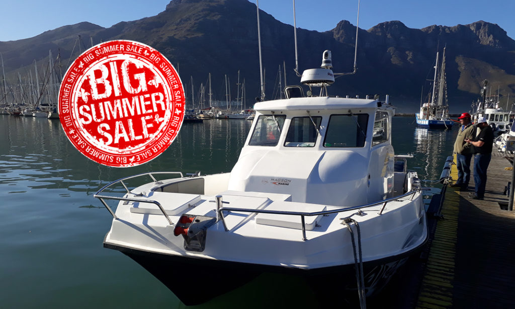 boat, special, new, for sale, carrycat, ski boat, boat special, south africa, catamaran, powered, cat, fisher, tuna boat, how much, cheap boat, price, promotion, builders, port elizabeth, affordable, small, fishing, leisure, suzuki, four stroke, outboard, cashback, cash, back, discount, 2020, how to qualify, how to order, about, carrycat, 670, 740, 760, 830, 900