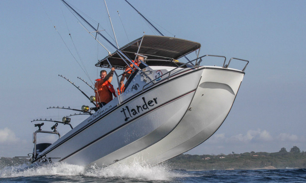mapelane, billfish, invitational, challenge, competition, tag, and, release, rules, prizes, dates, venue, public, ski-boat, club, marlin, black, blue, striped, sailfish, tournament, programme, qualifying, fish, species, contact