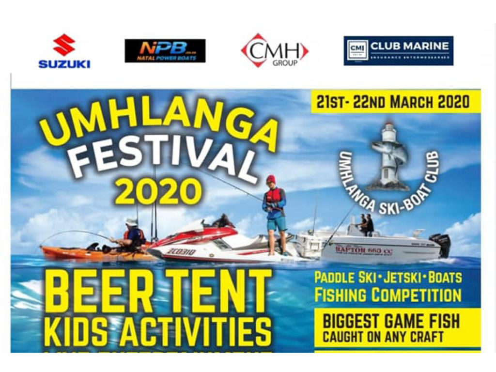 fishing, competitions, tournaments, march, 2020, sodwana, richards bay, billfish, classic, sgdsaa, rosebowl, guinjata, durban, ski boat, club, junior, game, fish, nationals, marlin cup, south africa, legends, marlin