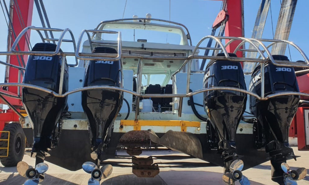 emergency, boat, repairs, port elizabeth, eastern cape, south africa, official, certified, marine, supplies, services, essential, contact, near me, who can repair, outboard, motor, mechanic, lockdown, covid-19, phone, number, warren, rachman, nauti, tech, suzuki