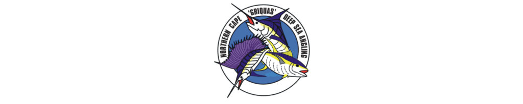 richards, bay, billfish, interprovincial, inter, provincial, fishing, angling, competition, marlin, game fish, zululand, deep, sea, angling, dates, venue, club, info, teams, anglers, names, programme, qualifying, species, rules, contacts