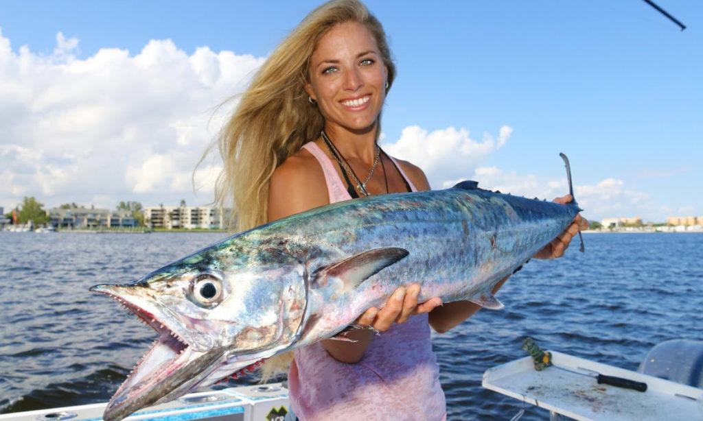 couta, trace, rig, how to, make, cuda, king, mackerel, spanish, fish, natal, south africa, game fish, hooks, skirt, leader, bait, live, dead, sadsaa, team, captain, shane, dennis