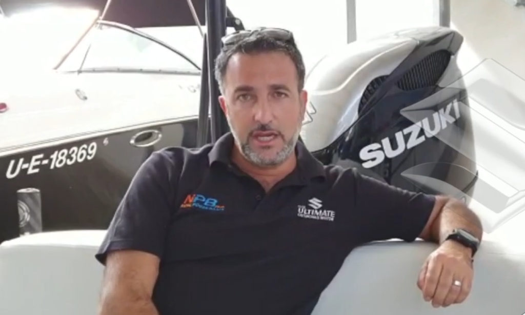 start, boating, boat, why, boats, for sale, suzuki, flix, nick, landzanakis, natal, power boats, video, benefits, of, activities, fun, hobby, south africa, sa, how do, i get started, what is, best, for a beginner, operate, safely, safety, good, starter, fishing, what does, going boating, mean, what do you do, with a boat, must haves, equipment