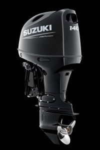 suzuki, df, 140, bg, 140bg, df140, df140bg, new, outboard, motor, video, pics, unique, features, specs, price, order, buy, how to, what is, whats the, difference, comparison, about, info, where, to, contact, drive, by, wire, colours, versions