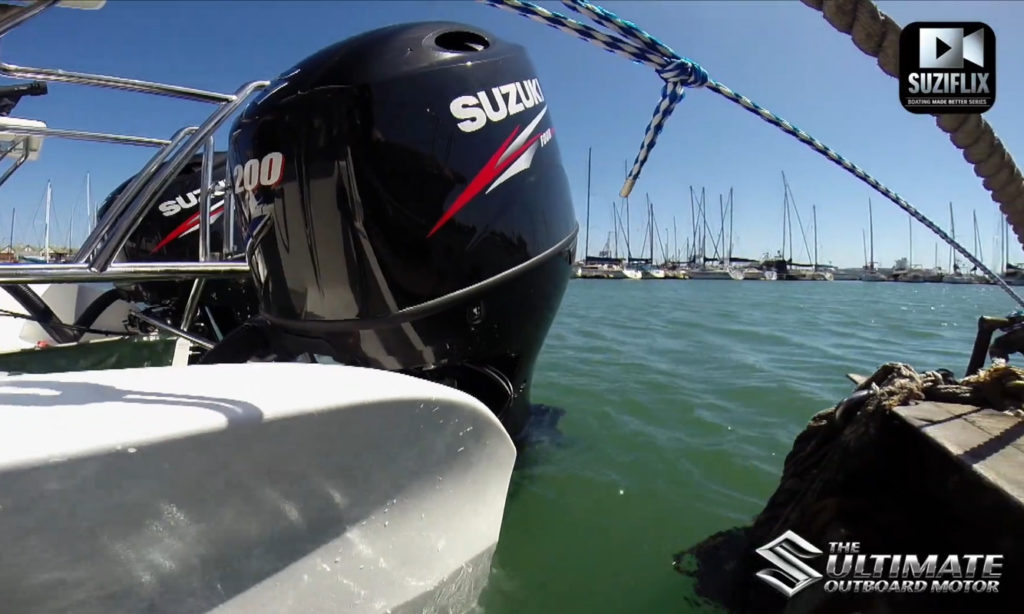 choose, outboard, how to, boat, motor, size, calculator, what size, fiberglass, horsepower, to, speed, how do i, an outboard, how do i choose an outboard motor, what is, best, the best, on the market, atlantic, suzuki, kevin, goodspeed, 2 stroke, or, vs, 4 stroke, new, used, buy, bass, fishing, sports, recreational, waterski, skiing, leisure, boating