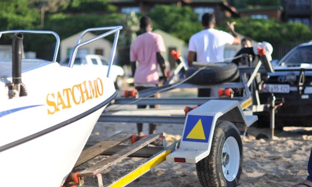 ski, boat, clubs, natal, kzn, kwa, zulu, south, coast, east, shelly, beach, durban, warnadoone, club, amanzimtoti, umhlanga, rocks, festival, venue, hire, yacht, membership, point, deep sea, angling, rod, reel, marlin, bluff, pennington, hibberdene, ballito, midlands, umkomaas, north, association
