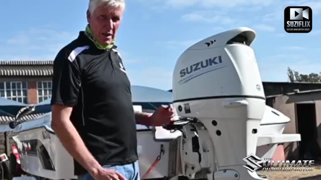 flush, your, an, outboard, motor, how to, yamaha, mercury, suzuki, solution, do you need, how often, why, reverse, system, hosepipe, plug, port, side, odyssea, marine, zimbabwe, gary bluett, how do you, flushing, boat, engine