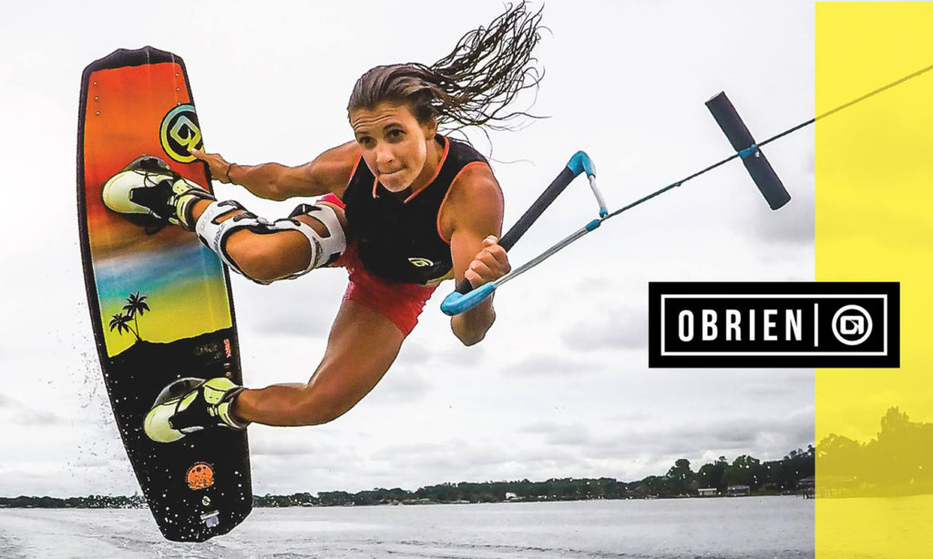 water, toys, port, elizabeth, pe, buy, for sale, eastern cape, wakeboards, skis, ski, equipment, waterski, tubes, towable, vests, ropes, boat, accessories, fun, leisure, safe, safety, quality, best, top, high, family, kids, obrien, o'brien, connelly, wow, watersports