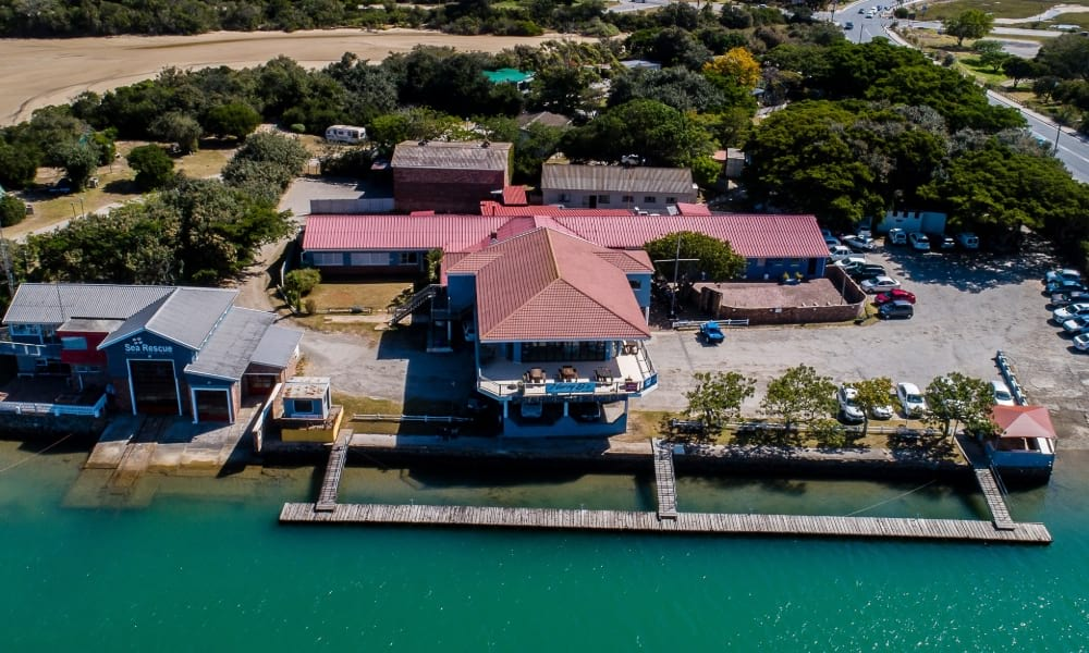 ski, boats, clubs, eastern, province, cape, port elizabeth, pe, port alfred, st francis, port st francis, pedsac, diaz, deep sea, angling, fishing, kenton on sea, yacht, reel and rod, river, phone, contact, membership fees, phone, email